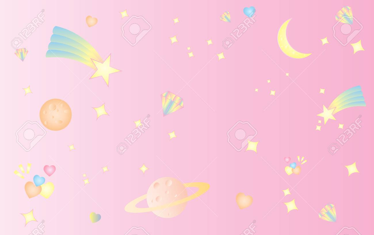 Cute Pastel Backgrounds Posted By John Johnson Changes your tab to a cool pastel pink new tab. cute pastel backgrounds posted by john