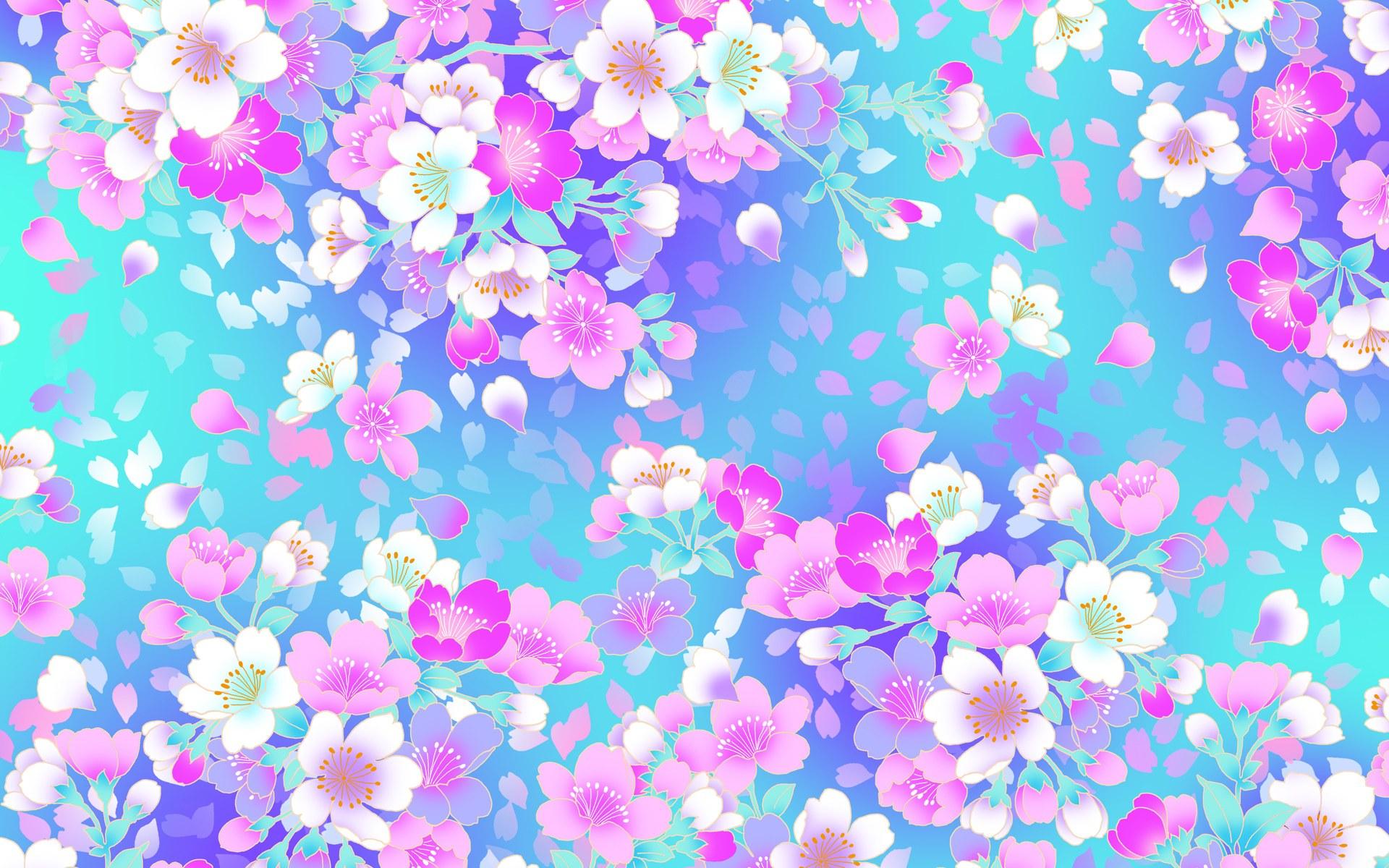 Cute Pattern Desktop Wallpaper Posted By Michelle Thompson