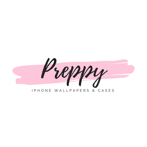 Cute Pink Iphone Wallpapers Posted By Michelle Cunningham