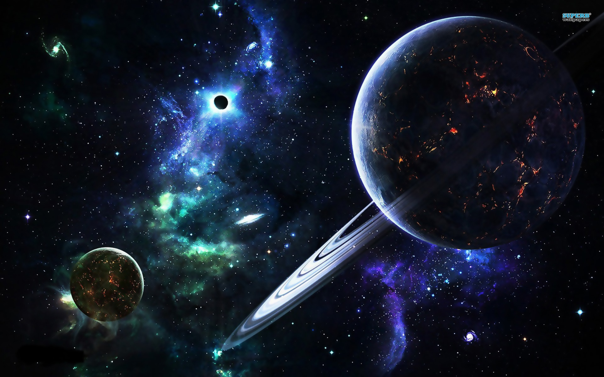 Cute Planet Wallpaper 39 Pictures