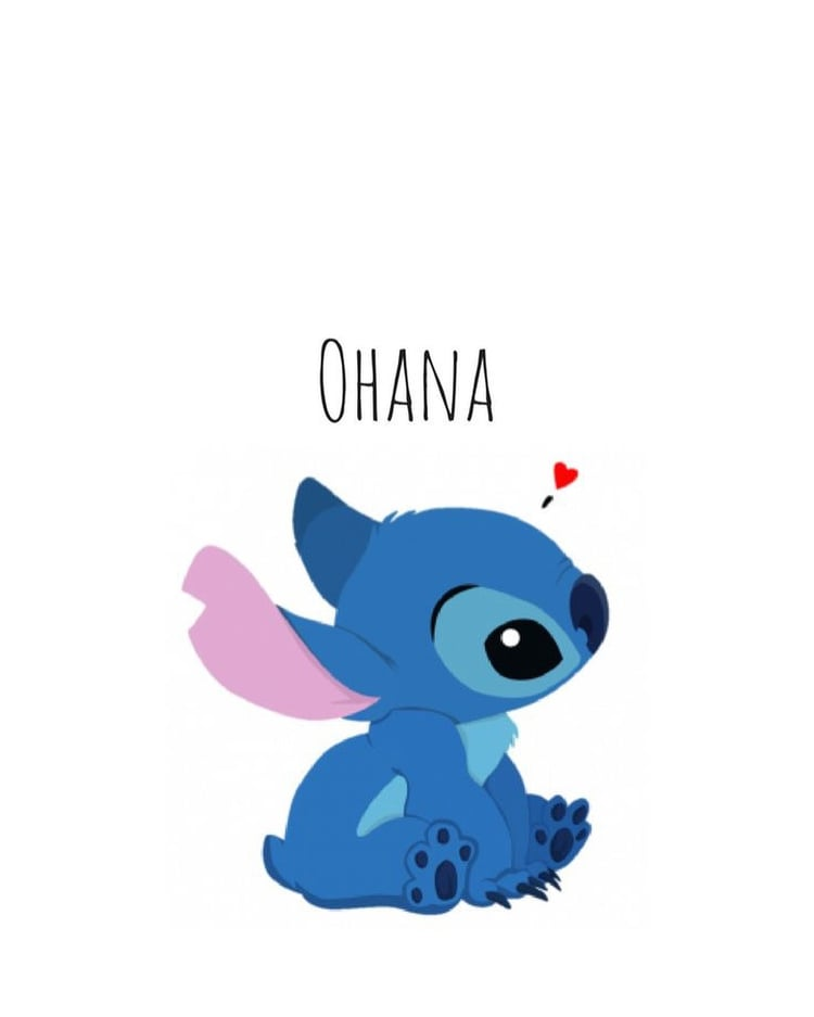 Cute Stitch Wallpaper Posted By Michelle Tremblay
