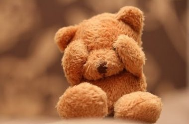Cute Teddy Bear Wallpaper Posted By Sarah Sellers