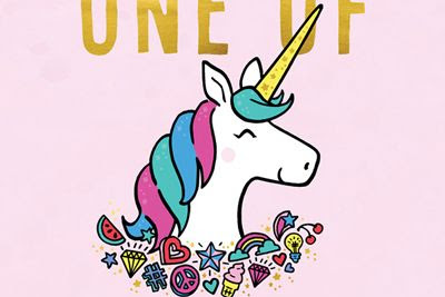 Home Screen Unicorn Wallpapers