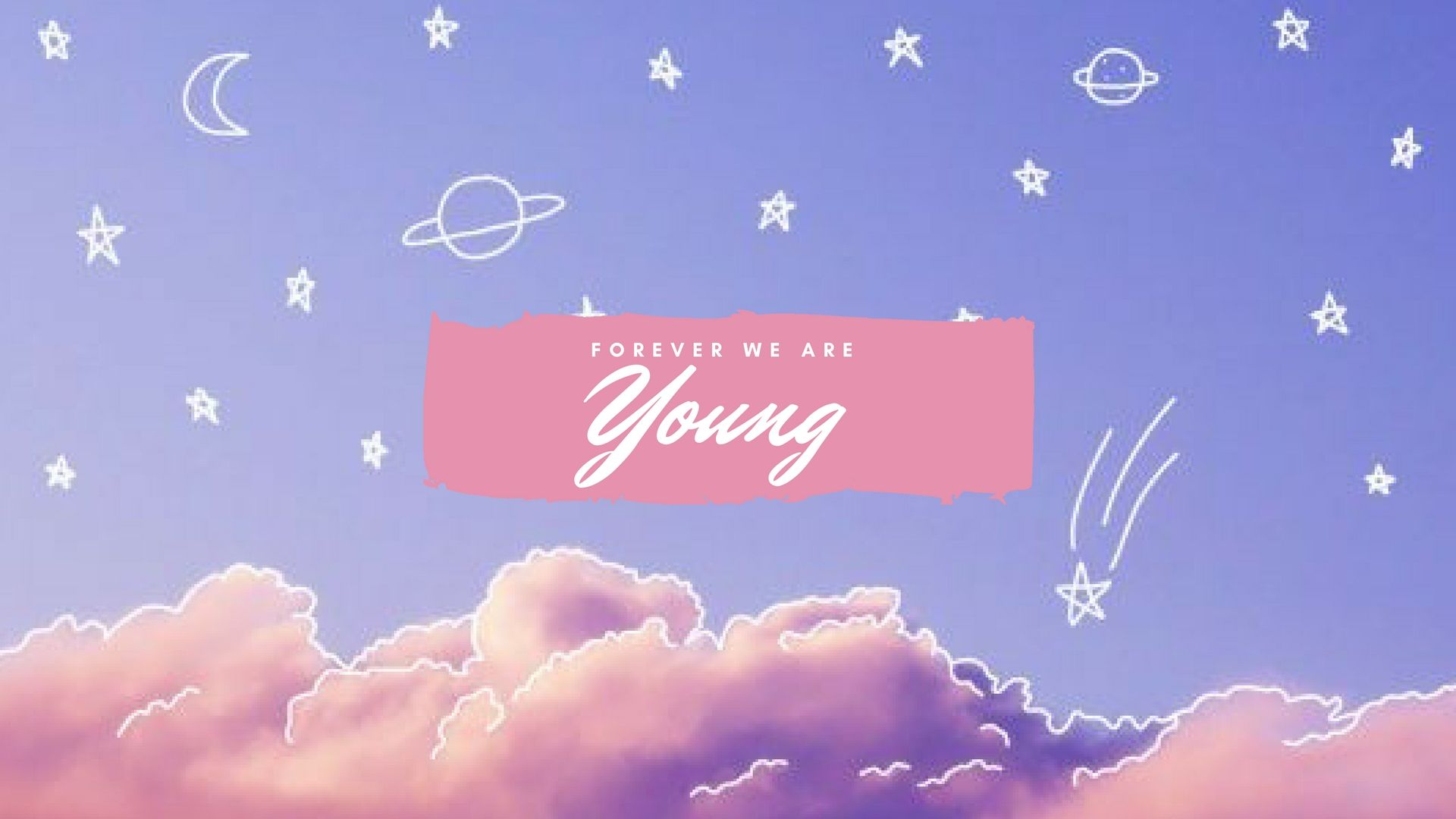 Wallpaper For Pc Cute