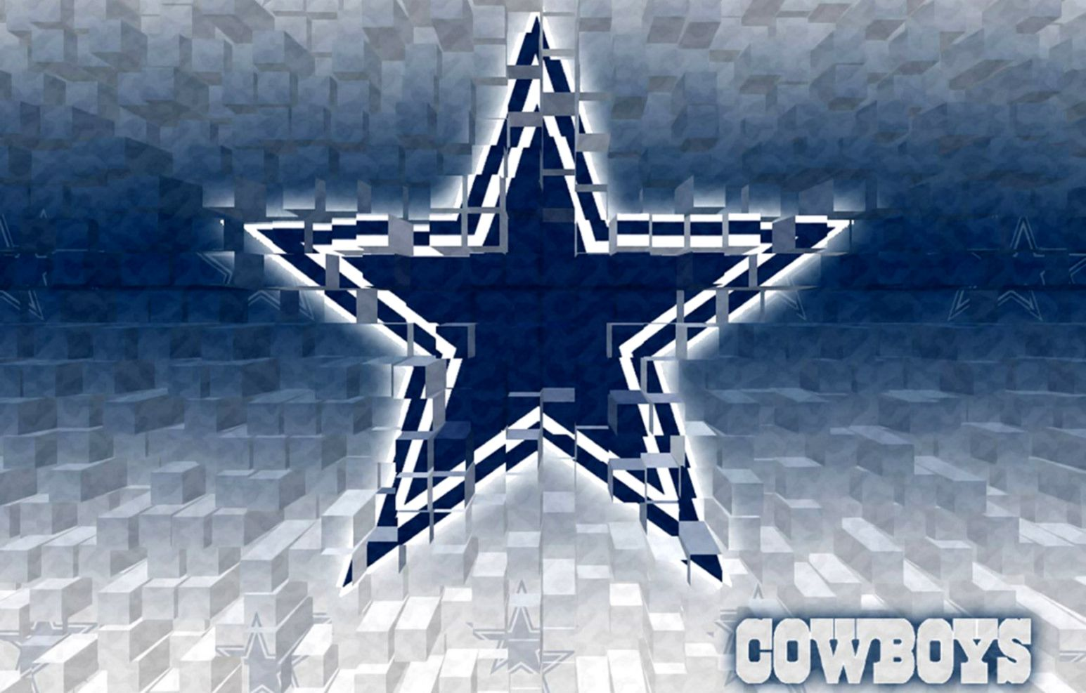 Dallas Cowboy Background Pictures Posted By Samantha Peltier