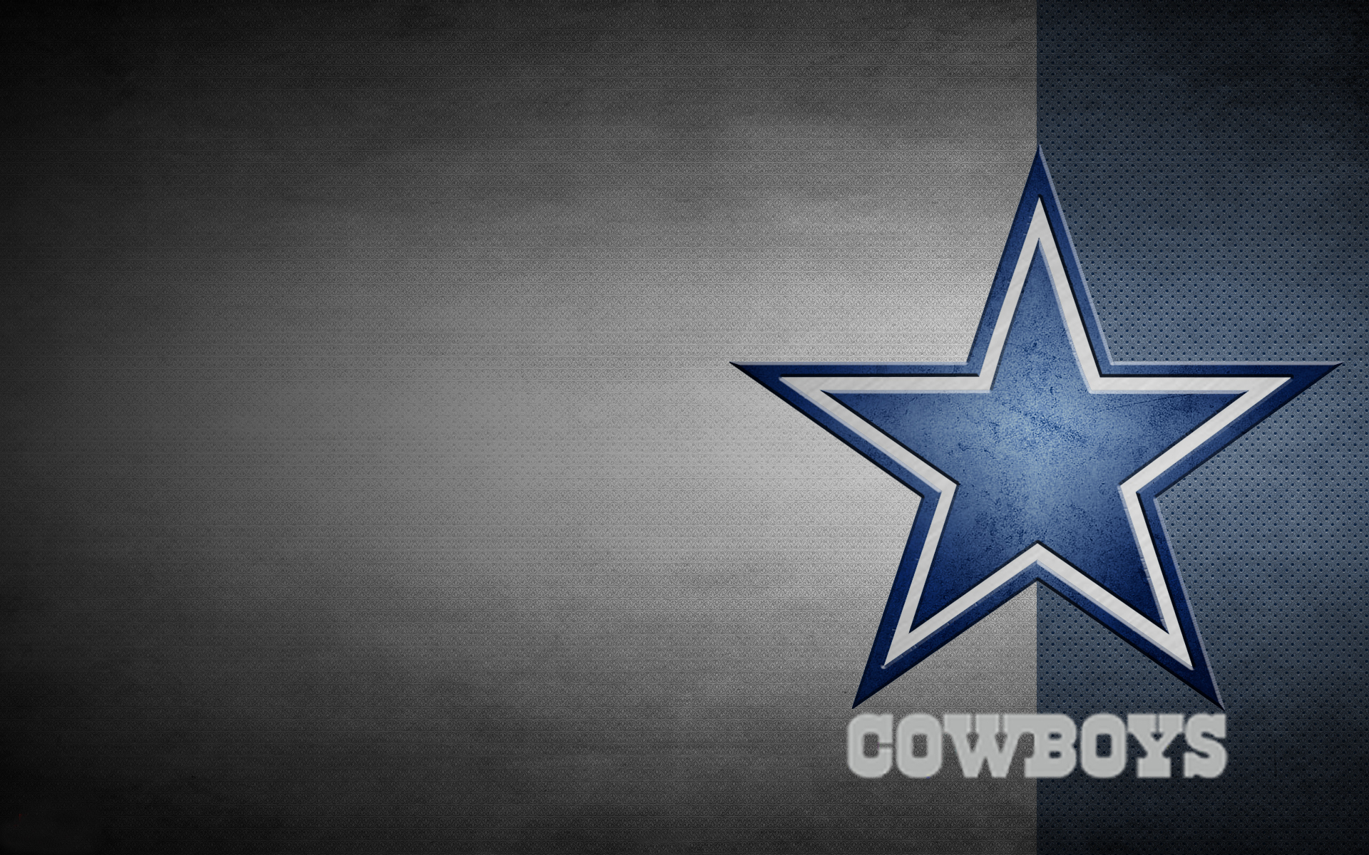 Dallas Cowboy Background Posted By Ryan Thompson