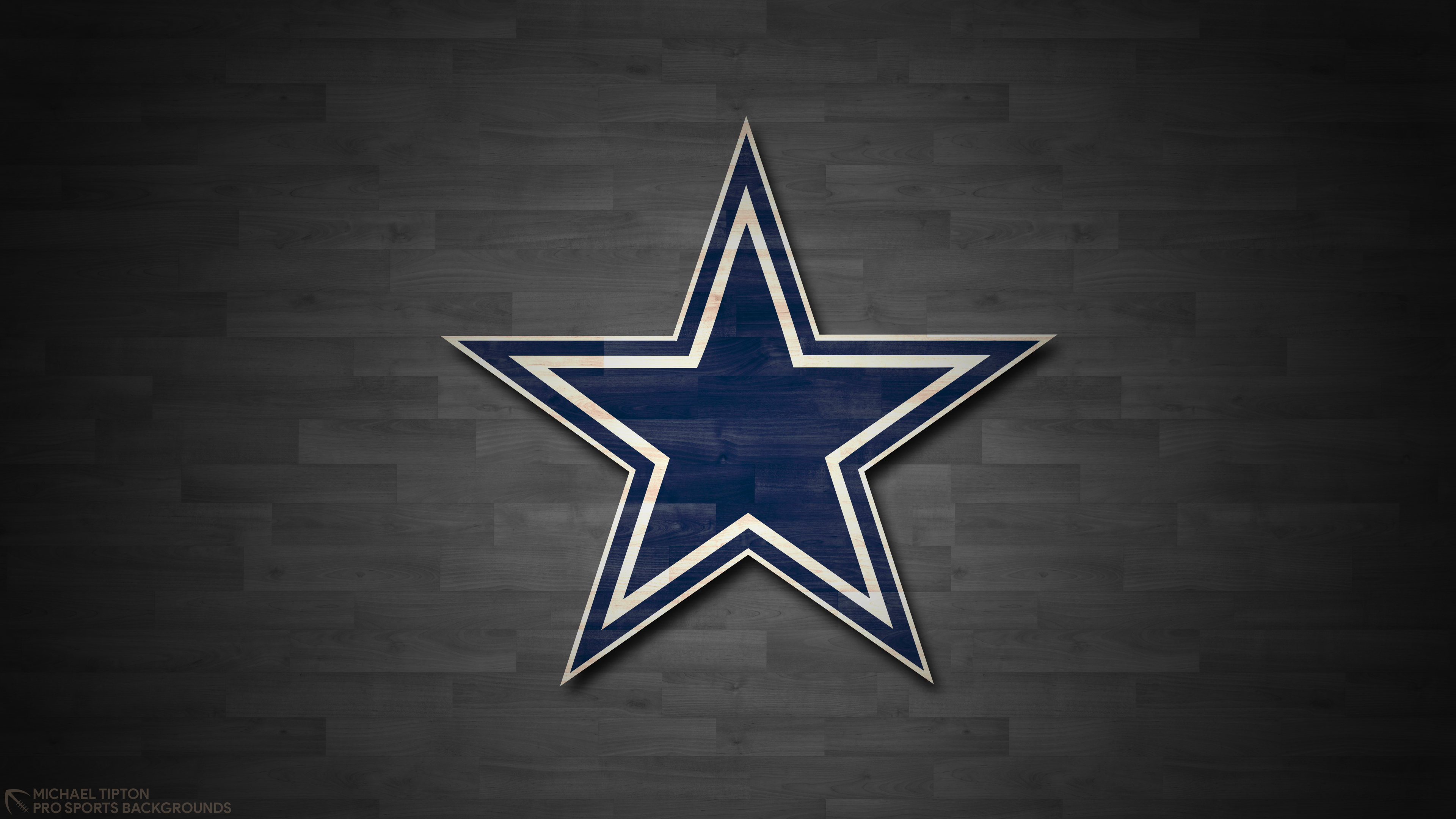Dallas Cowboy Wallpapers Posted By Samantha Simpson