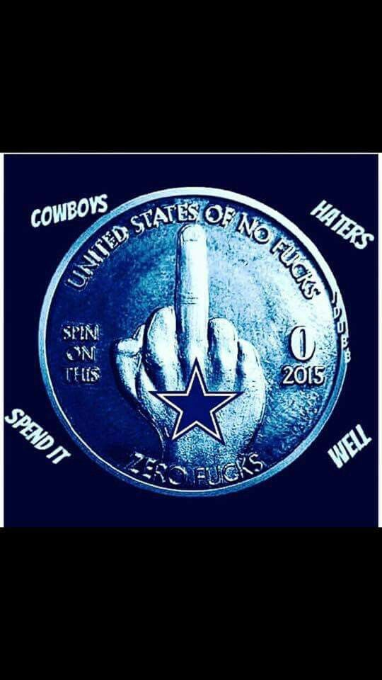 Dallas Cowboys Background Pics Posted By Zoey Johnson
