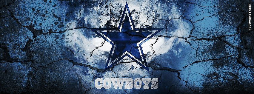 Dallas Cowboys Background Pictures Posted By Zoey Peltier
