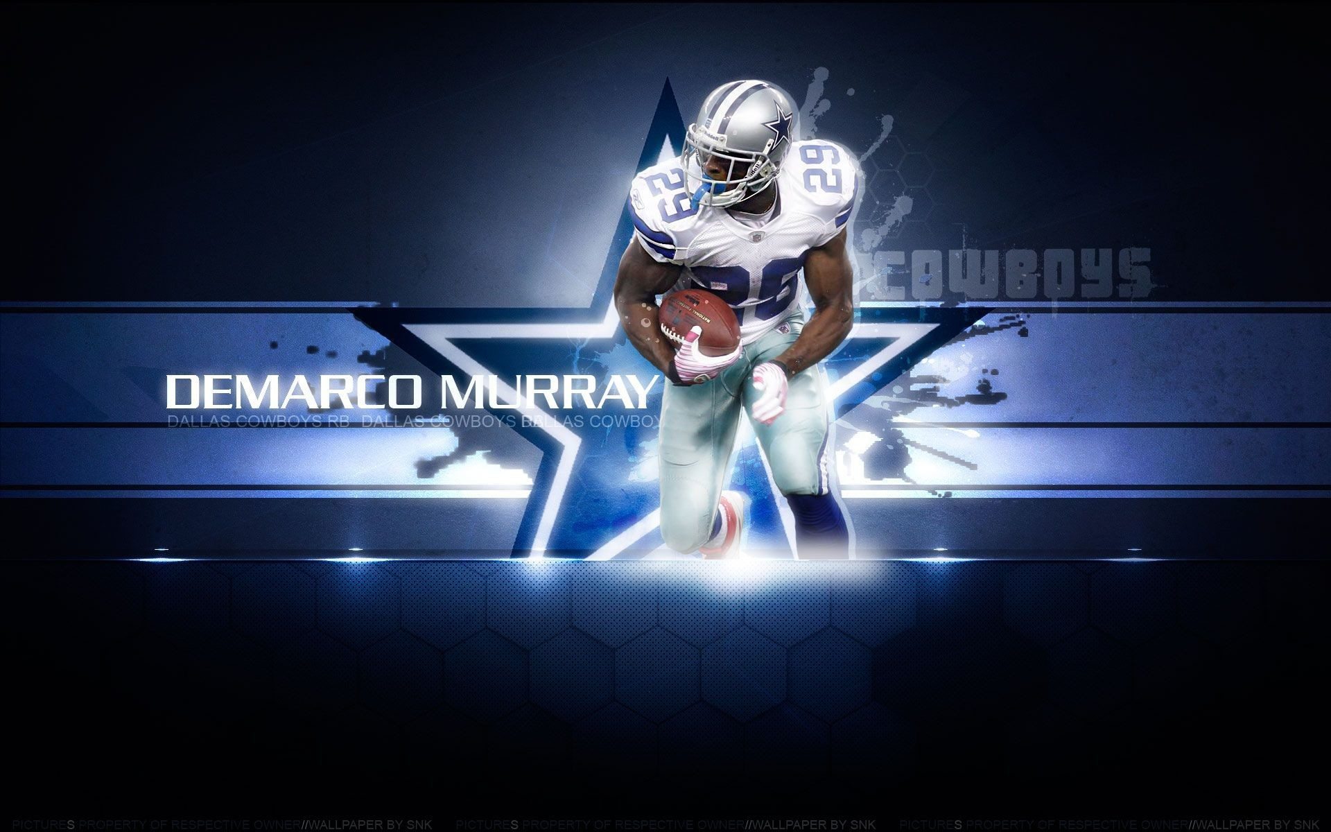 Dallas Cowboys Cell Phone Wallpapers Posted By Christopher Sellers