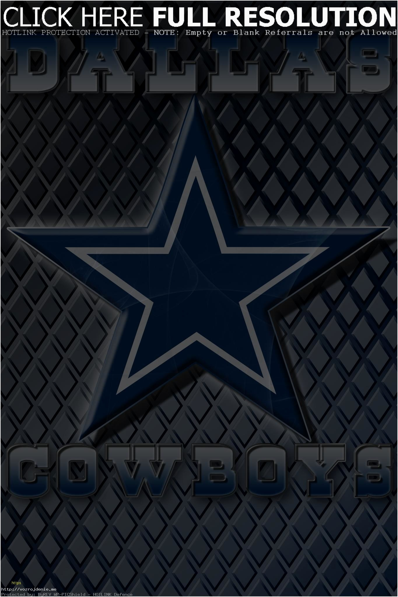 Dallas Cowboys Wallpaper Download Posted By Sarah Walker