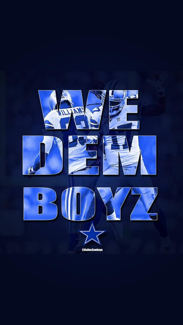 Dallas Cowboys Wallpaper Download Posted By Sarah Walker