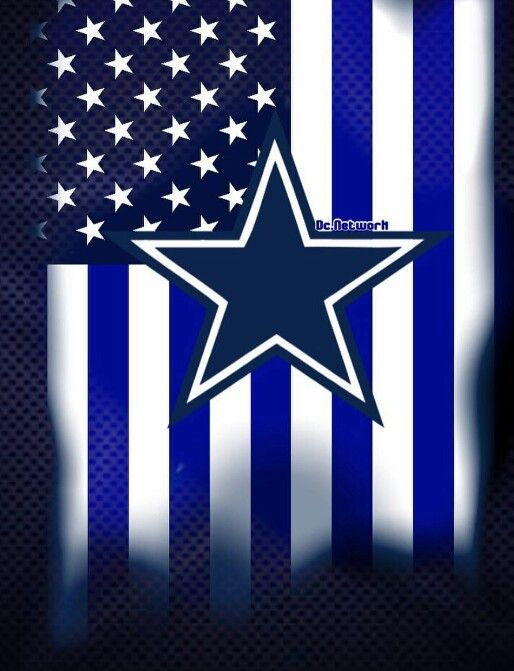 Dallas Cowboys Wallpapers And Backgrounds Posted By Michelle Simpson
