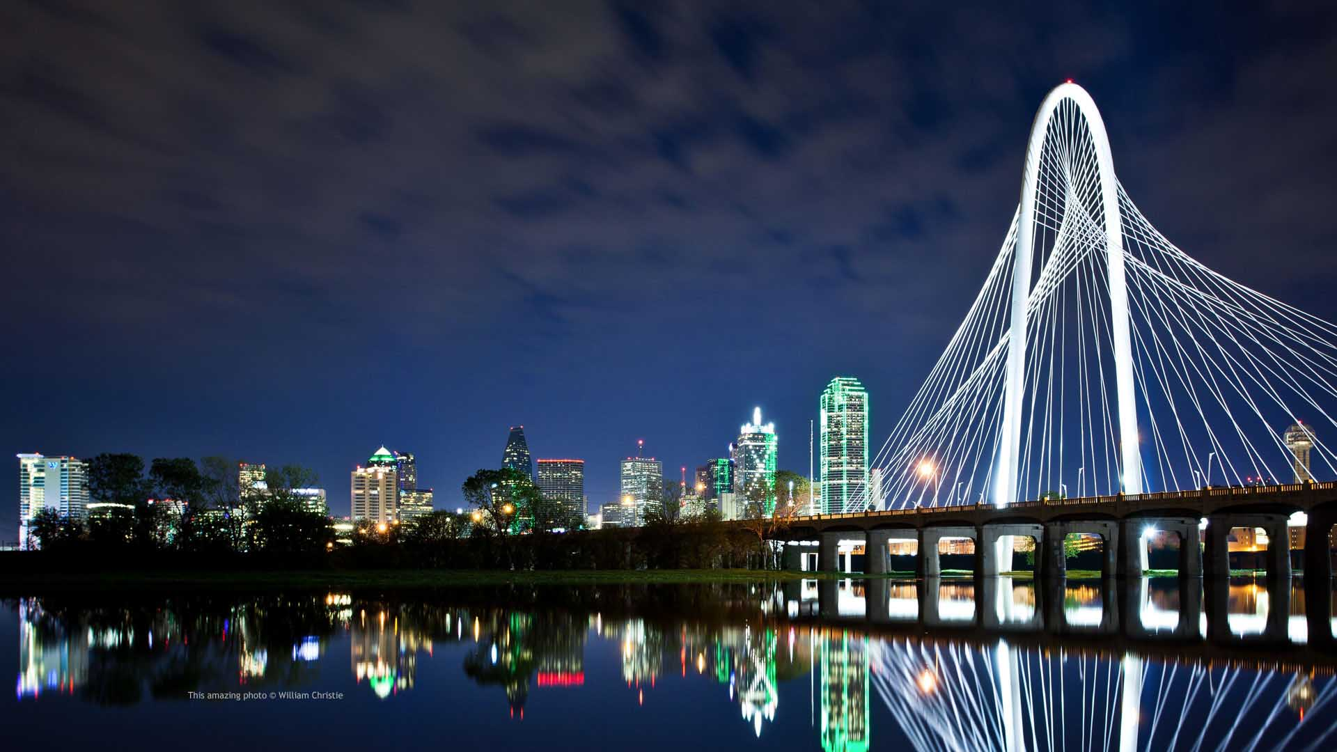 Dallas Wallpapers HD Free download