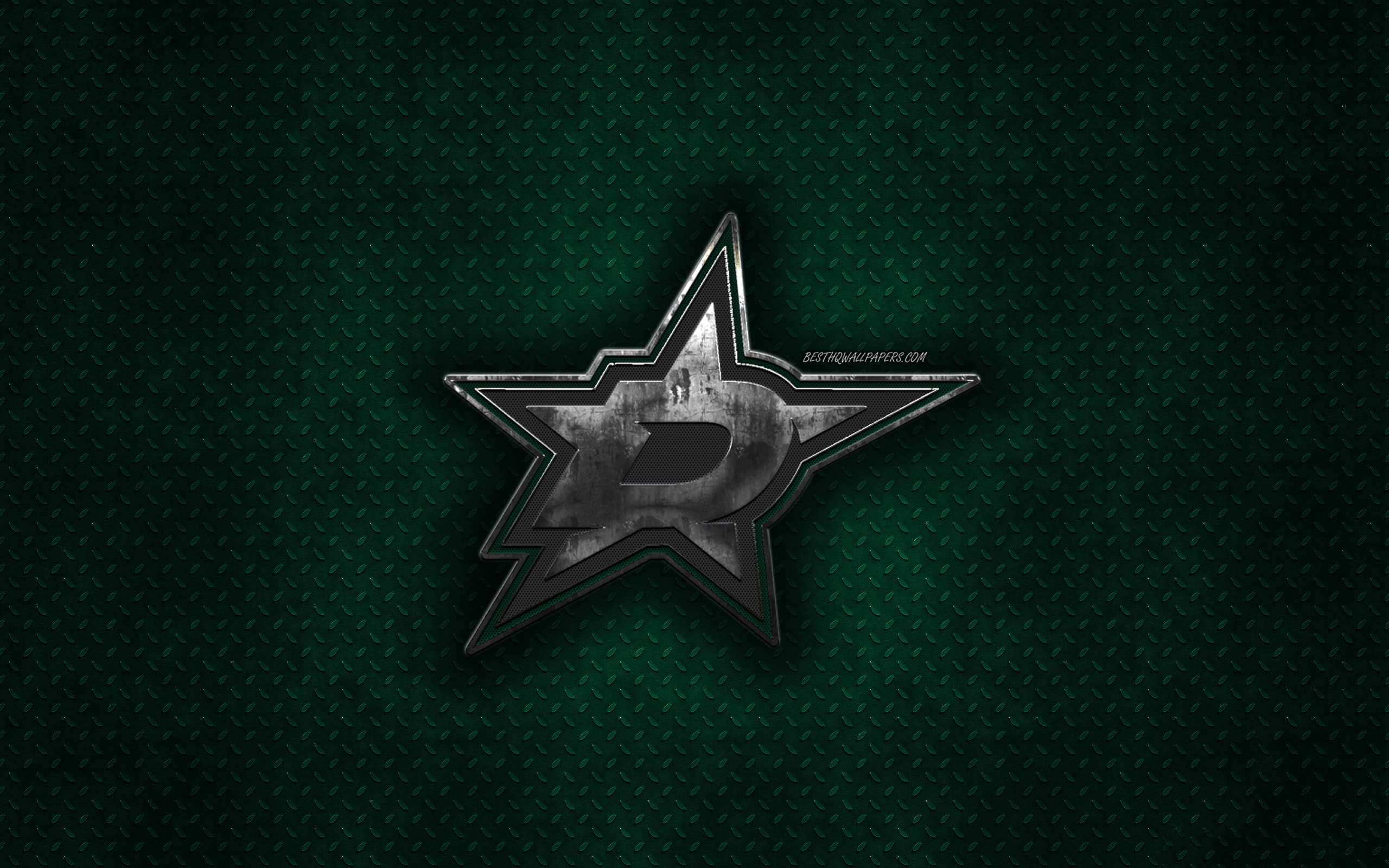 Dallas Stars Hd Wallpaper Posted By Ethan Johnson