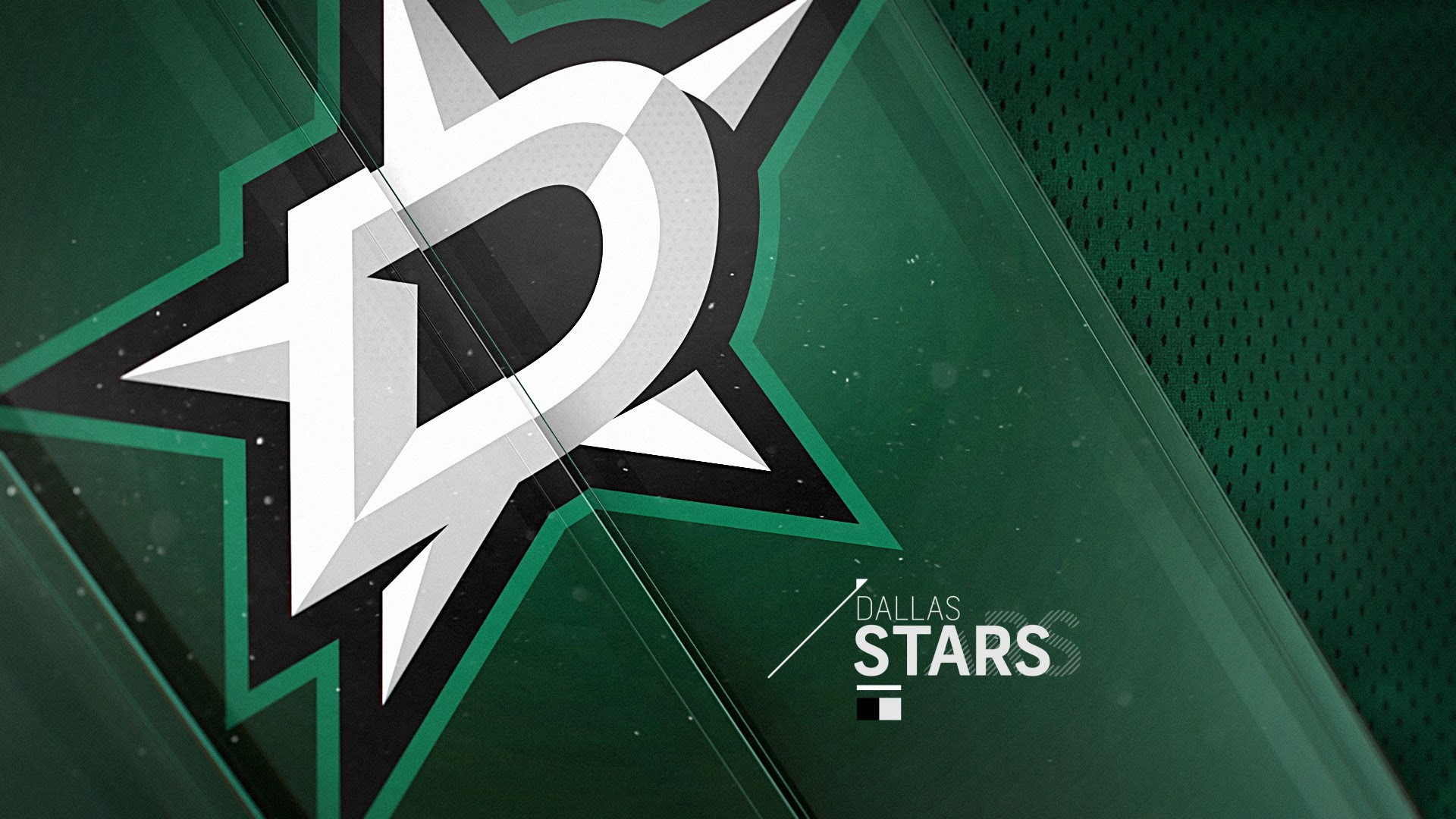 Dallas Stars Wallpapers Posted By Michelle Cunningham