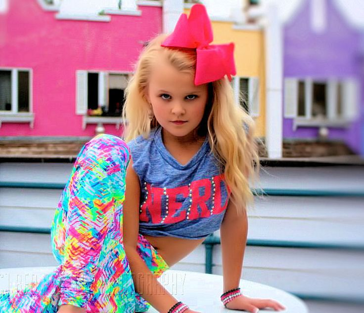 Dance Moms Wallpaper Posted By Christopher Anderson
