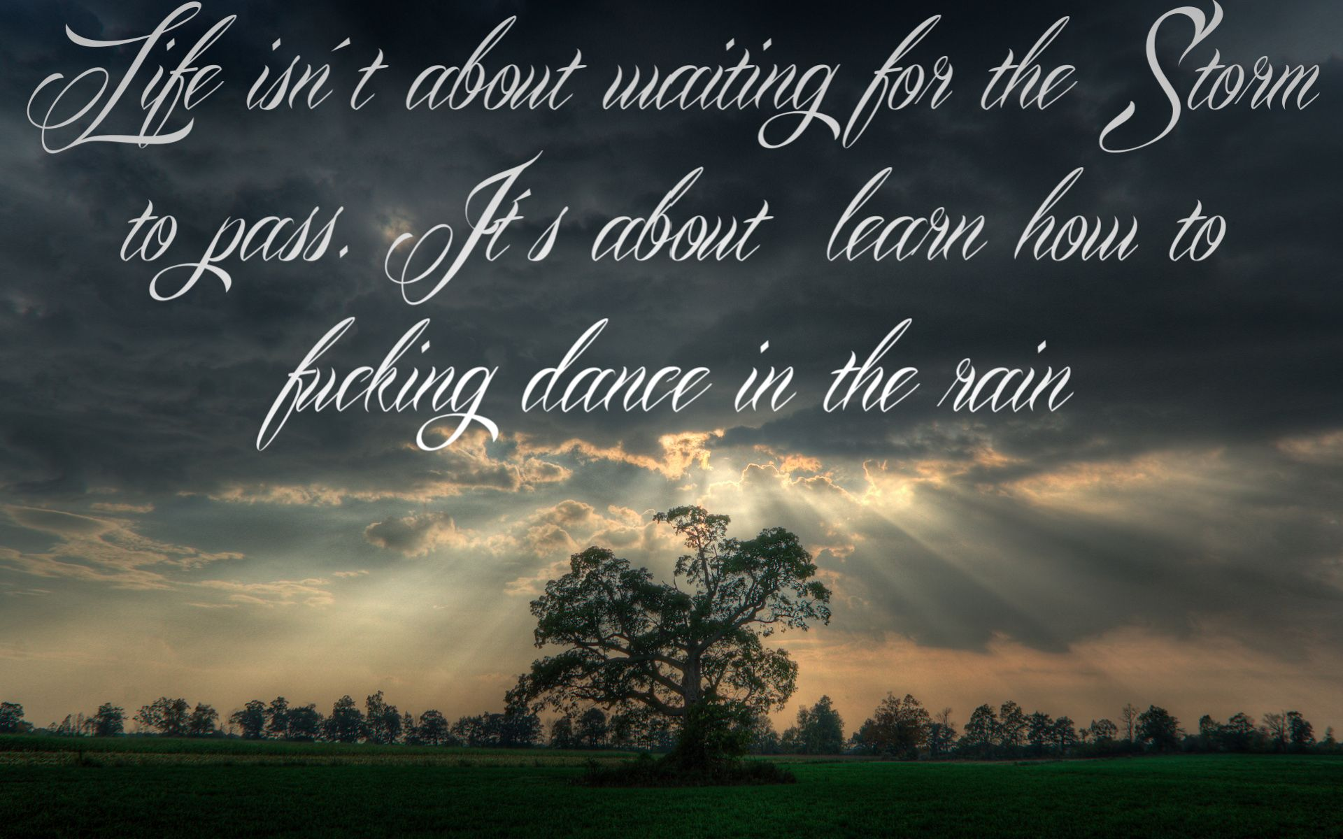 Dance Quote Wallpapers Posted By Sarah Simpson