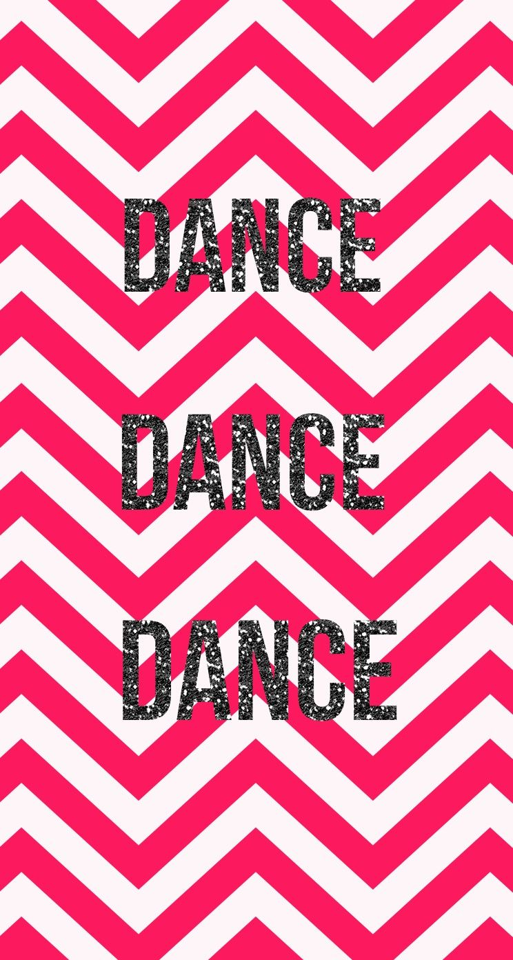 Dance Wallpaper Iphone Posted By Sarah Johnson