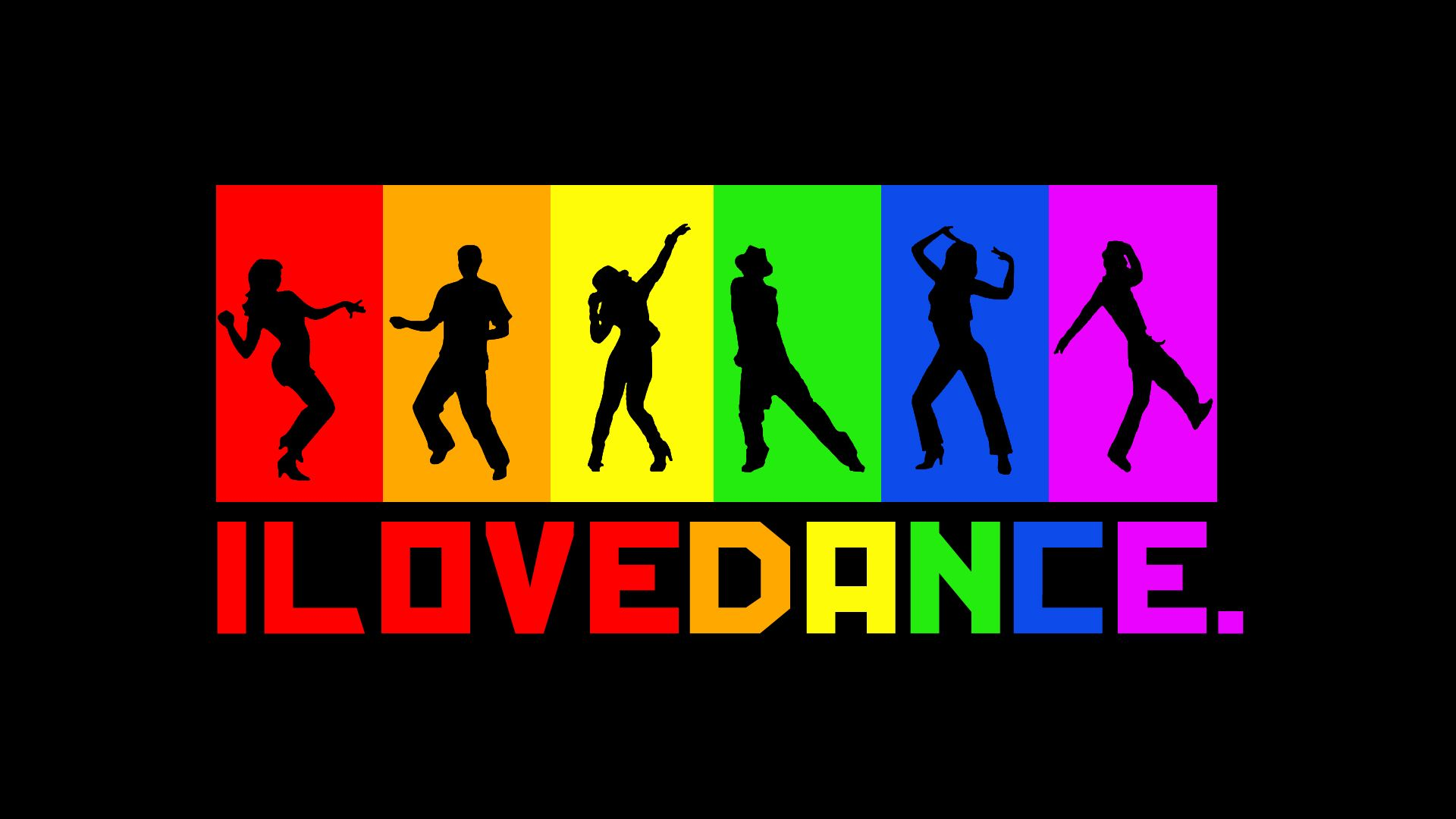 Dance Wallpapers Posted By Zoey Thompson