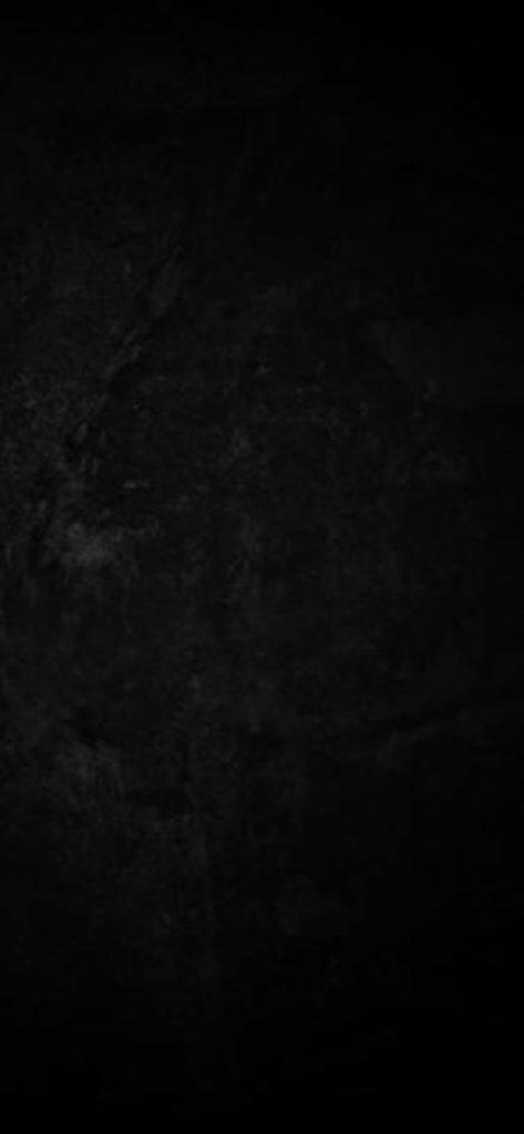 Dark Black Wallpaper Posted By John Anderson