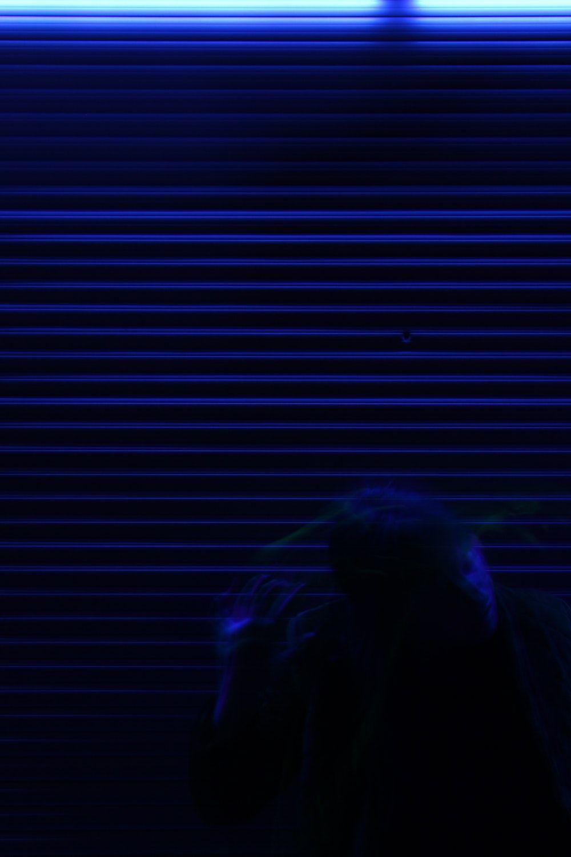 Dark Blue Wallpapers Asthetic Aesthetic Pictures Dark Blue aesthetic pictures dark blue