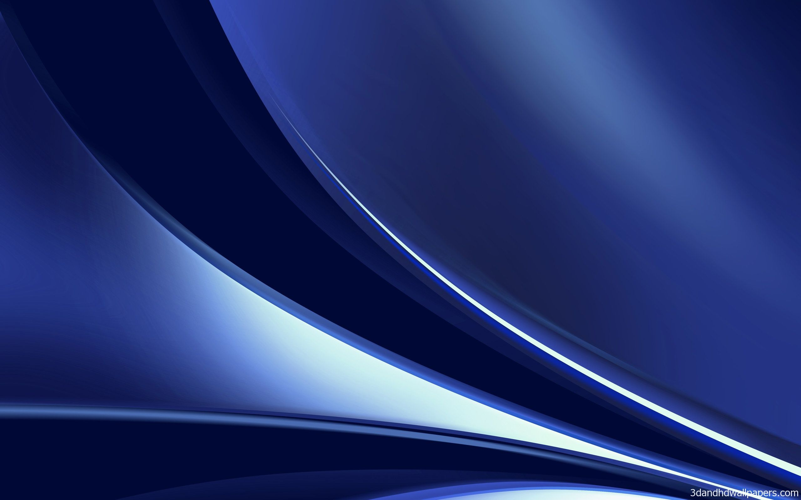 Dark Blue And Black Backgrounds Posted By Ethan Peltier