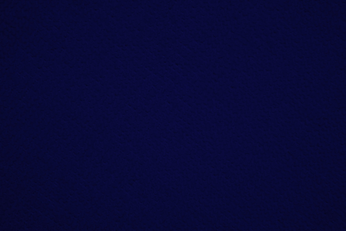 Dark Blue Hd Wallpaper Posted By Ethan Anderson