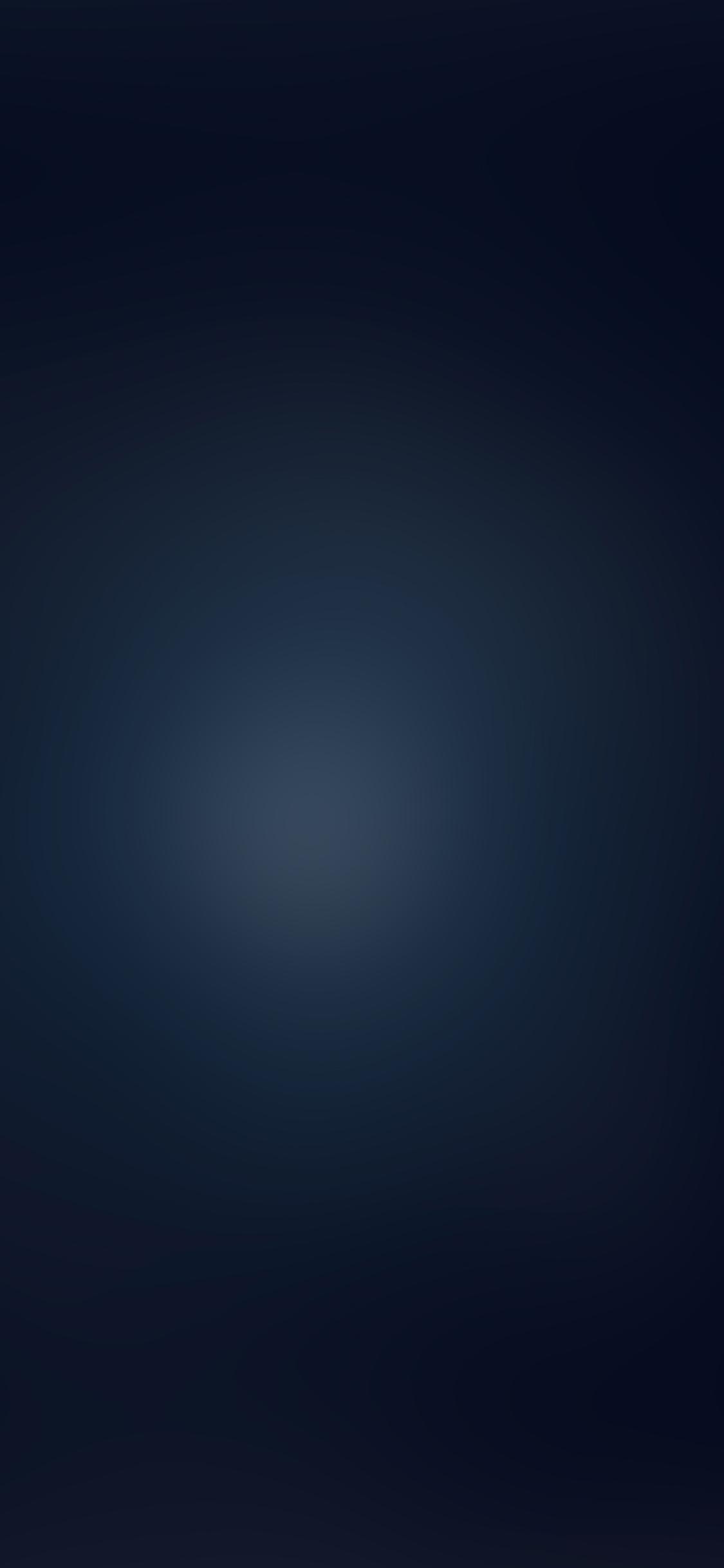 Dark Blue Wallpaper Hd Posted By Michelle Mercado