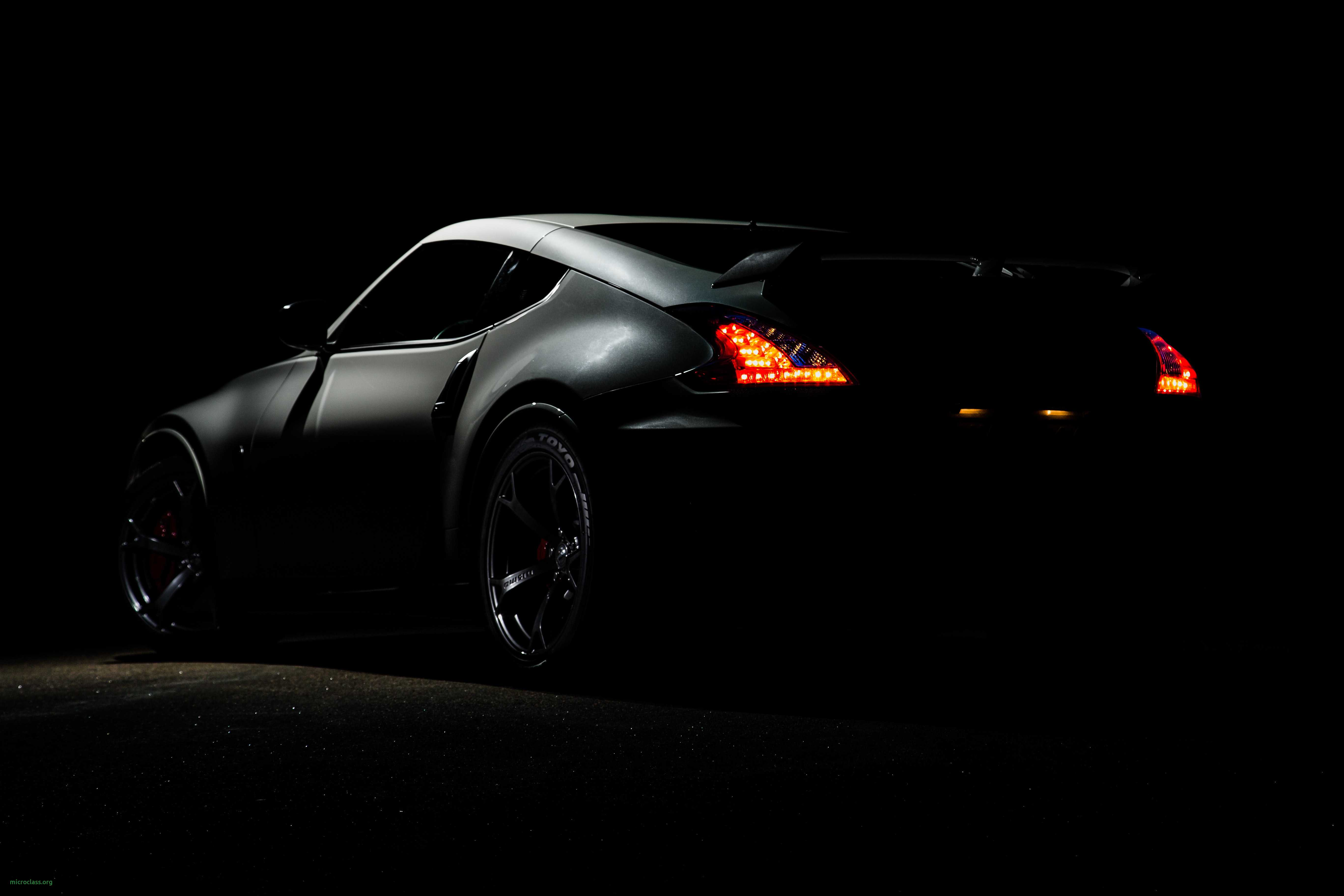 Dark Car Wallpaper Posted By Ethan Peltier