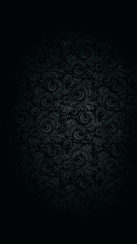 Dark Color Wallpaper Posted By John Cunningham