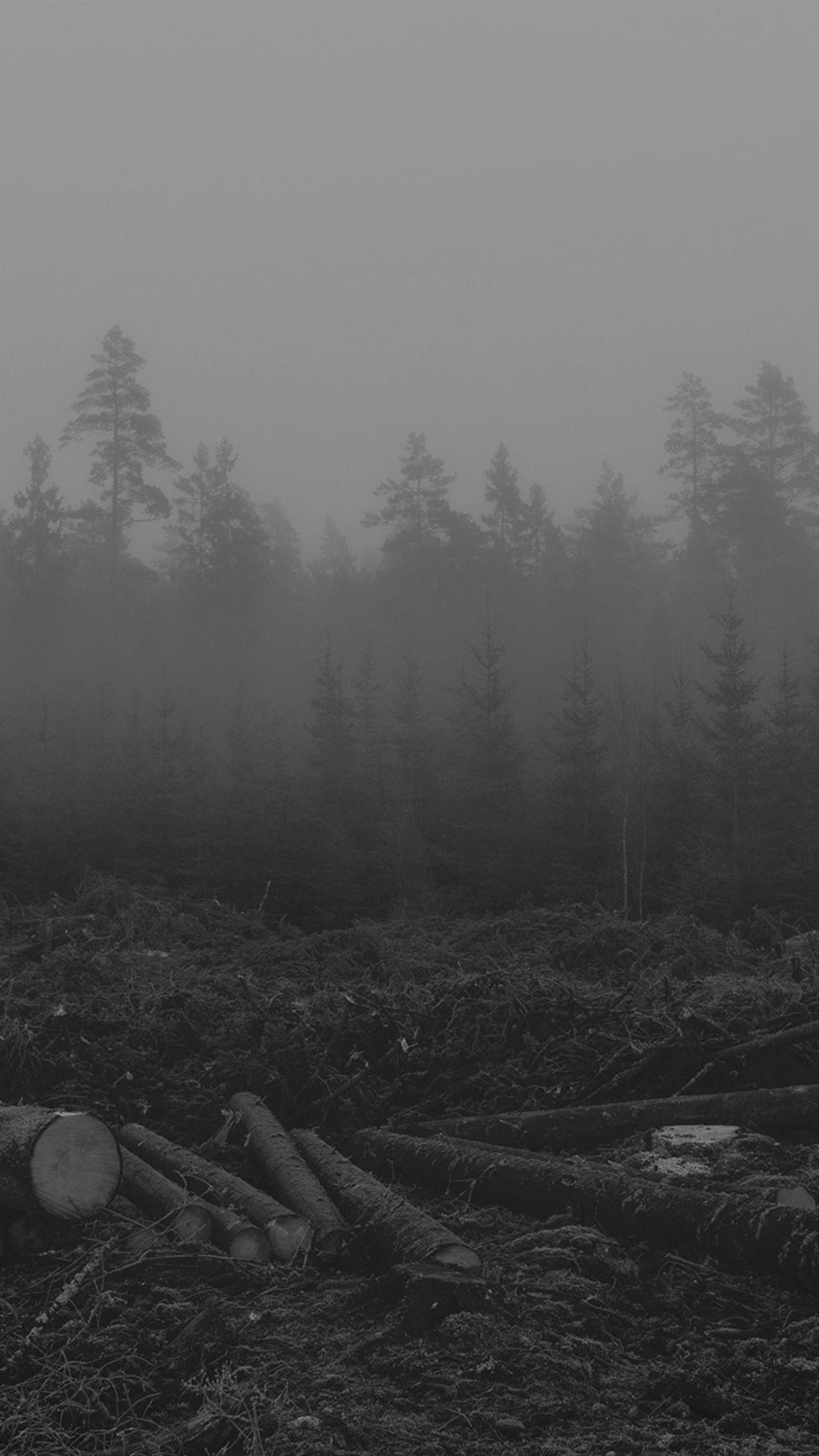 Dark Depressing Background Posted By John Walker