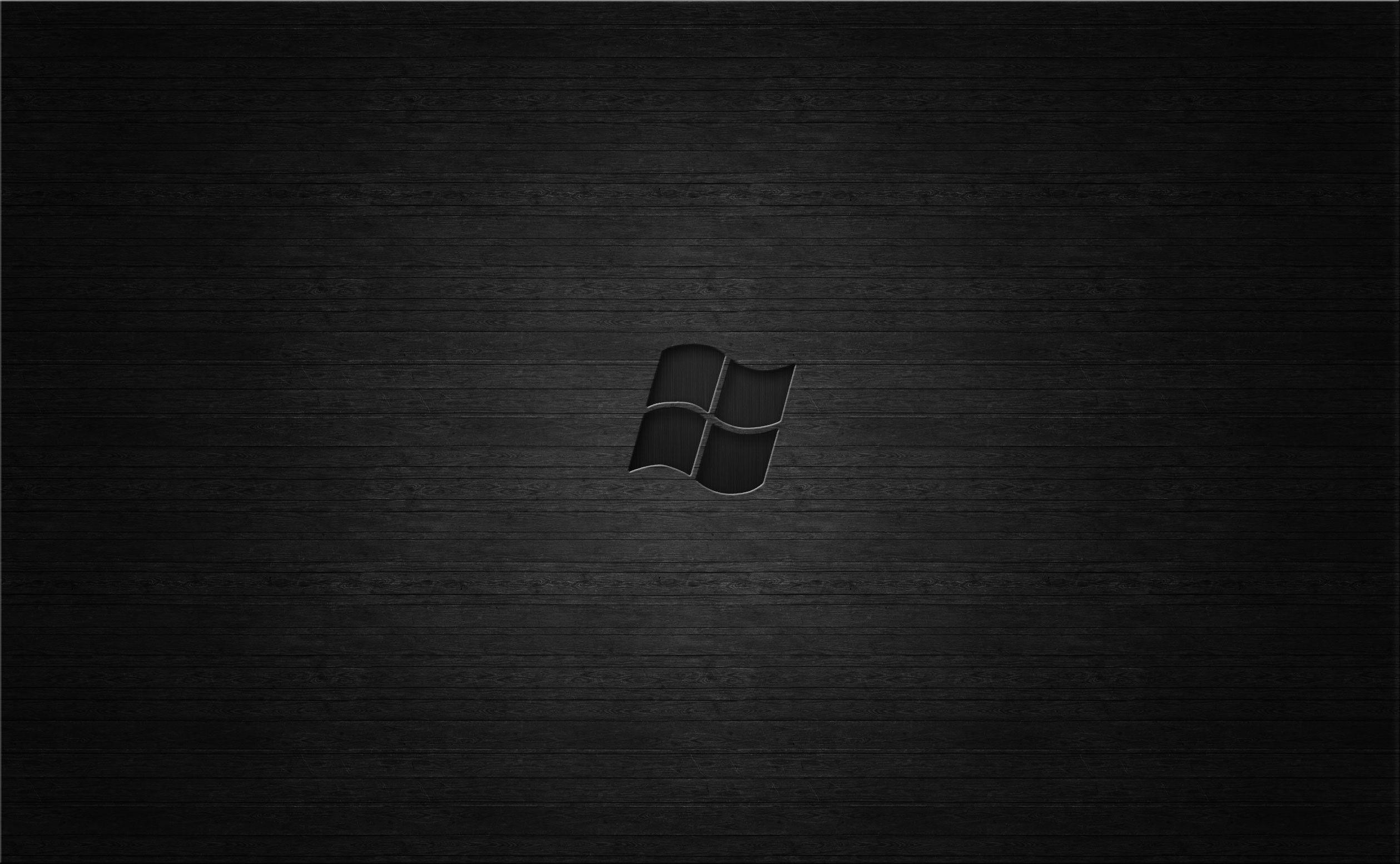 Dark Desktop Wallpaper Posted By Ryan Thompson