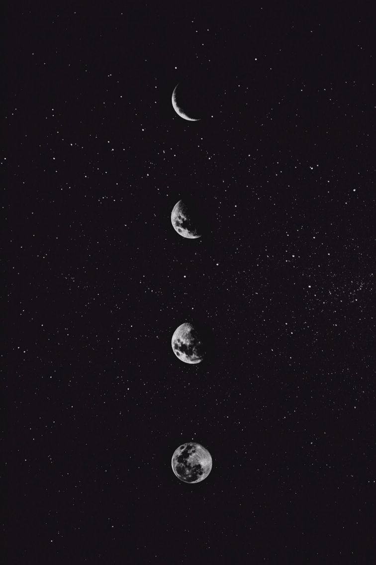 Dark Iphone Wallpapers Posted By Ryan Johnson