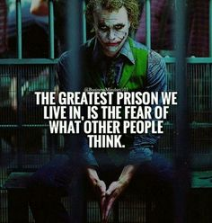 50+-Best-Heath-Ledger-Joker-Quotes-From-