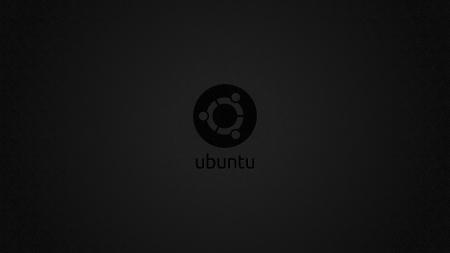 Dark Linux Wallpaper Posted By John Johnson