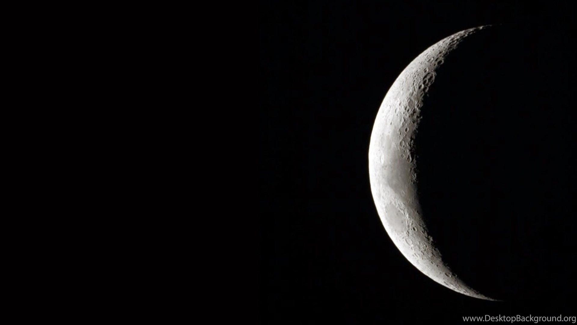 Dark Side Of The Moon Wallpaper 1920x1080