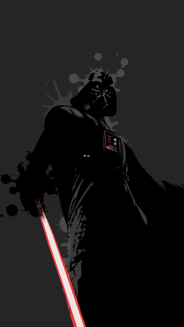 Dark Side Wallpaper Star Wars Posted By Ethan Simpson