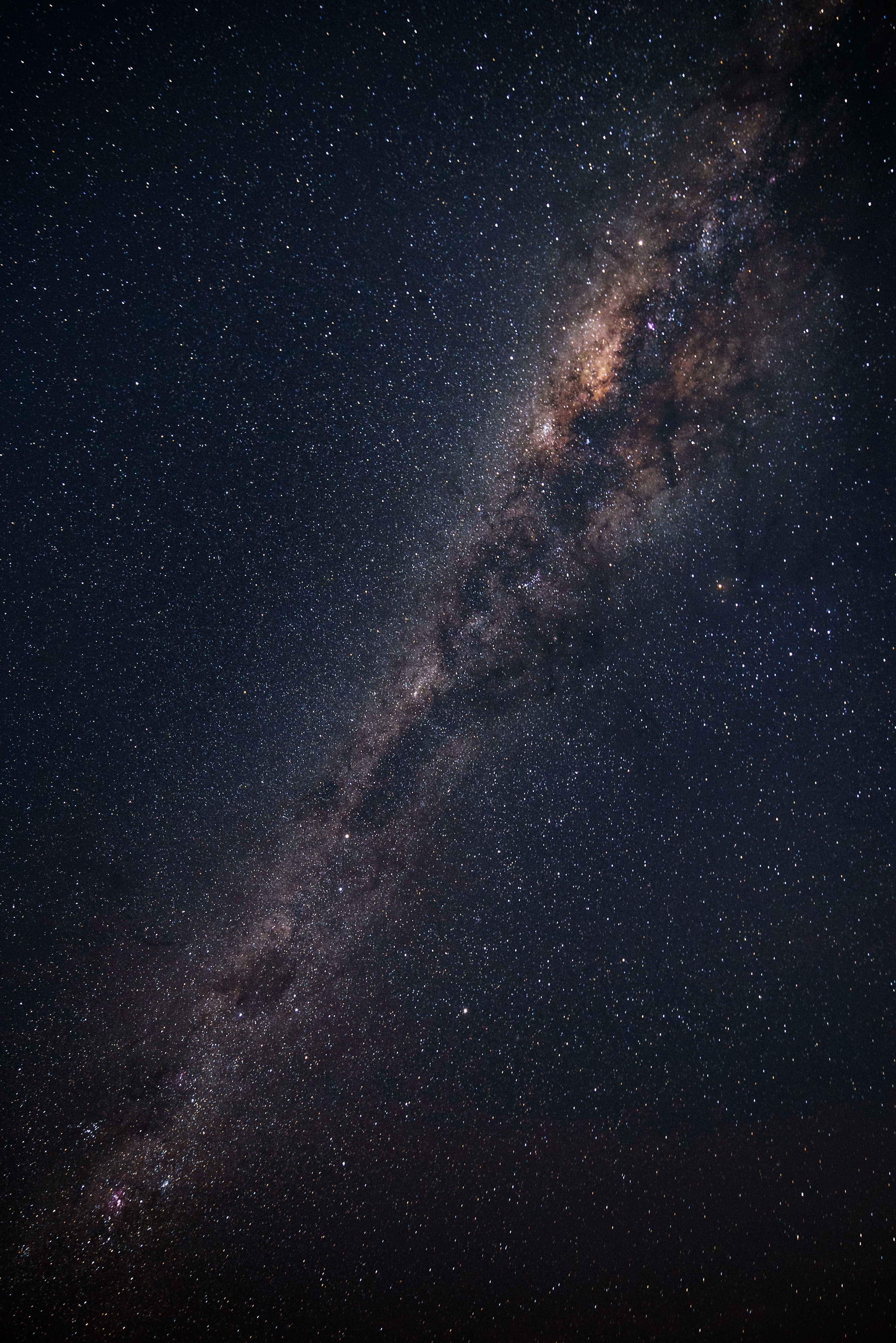 Dark Sky Background Hd Posted By Samantha Anderson