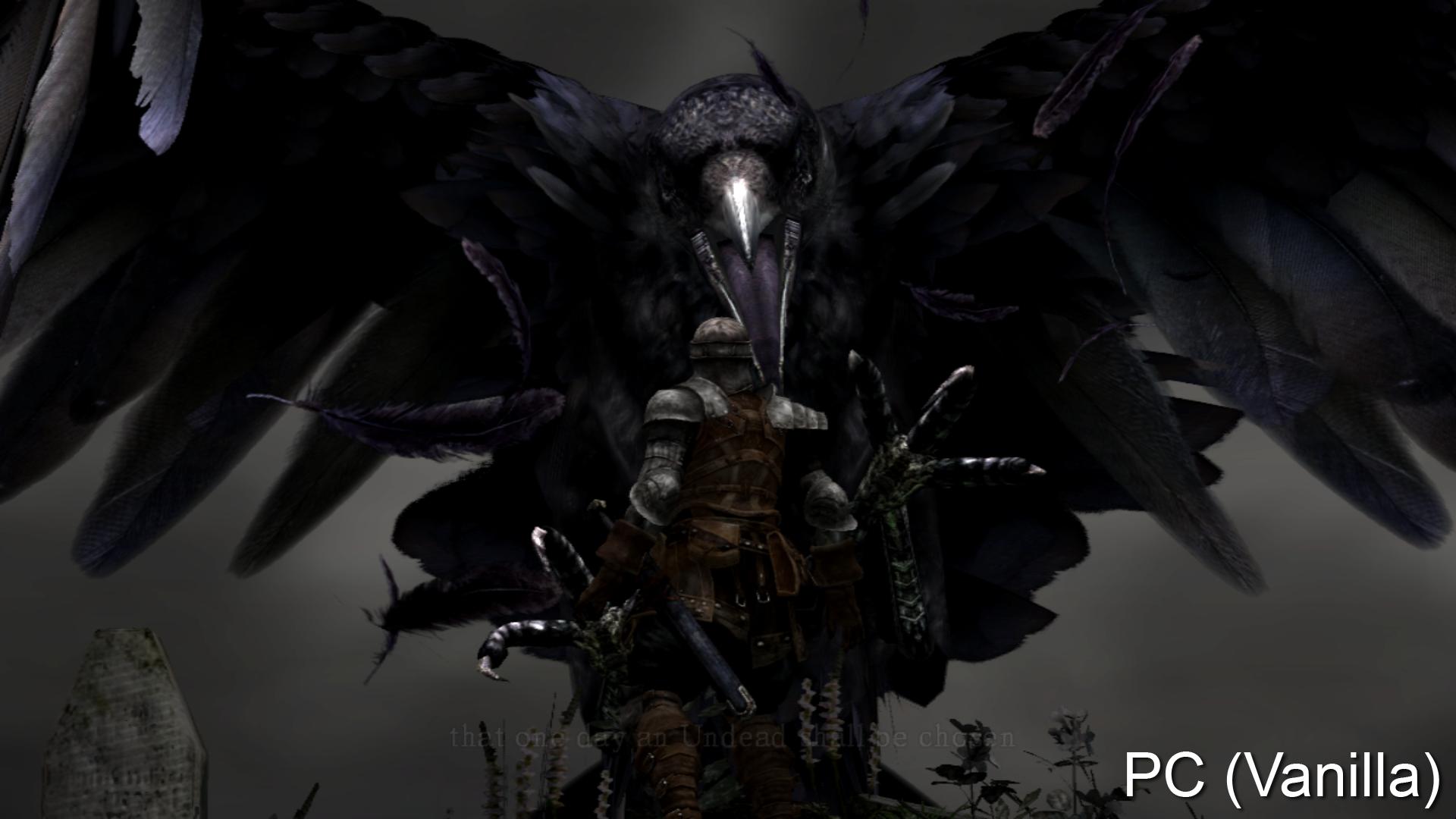 Dark Souls 1080p Wallpaper Posted By Samantha Johnson