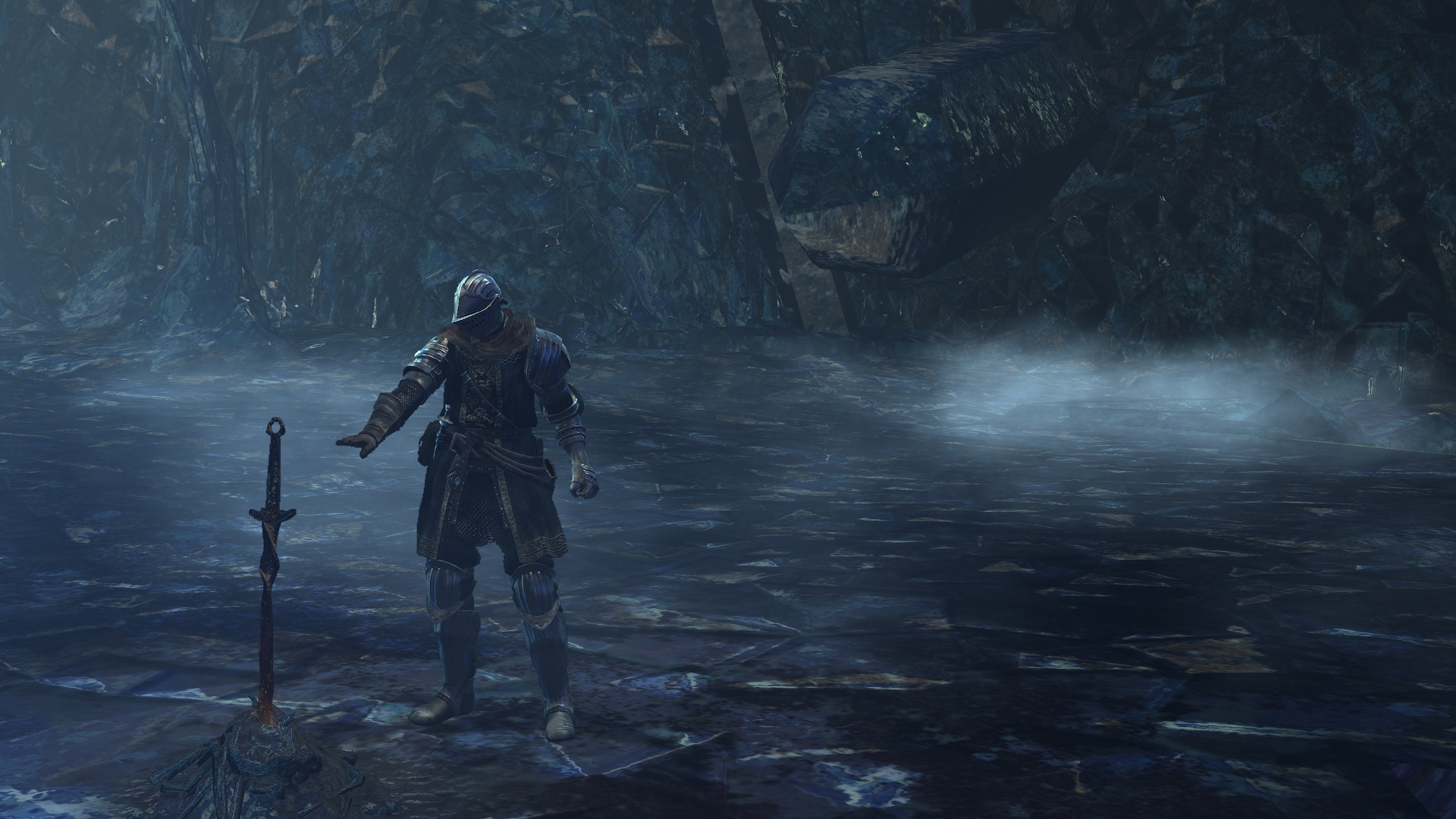 Dark Souls 1080p Wallpaper Posted By Samantha Johnson