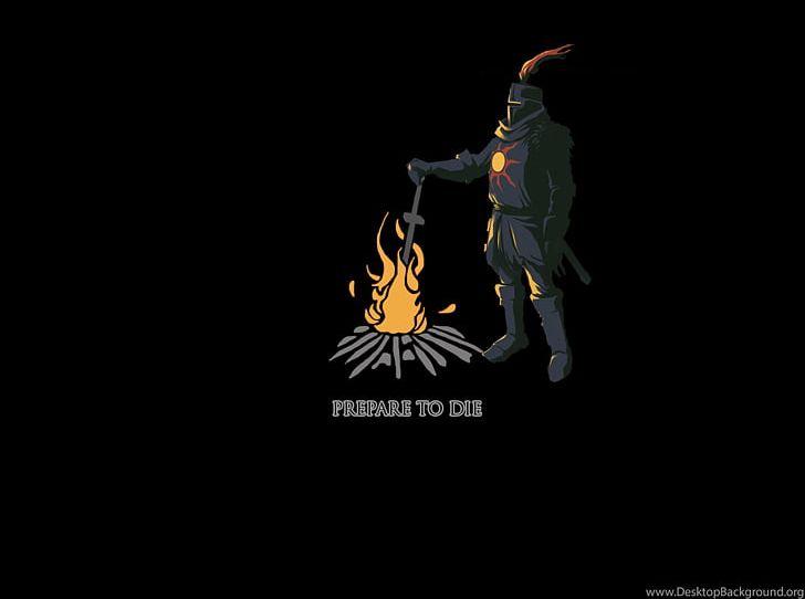 Dark Souls Desktop Background Posted By Christopher Thompson