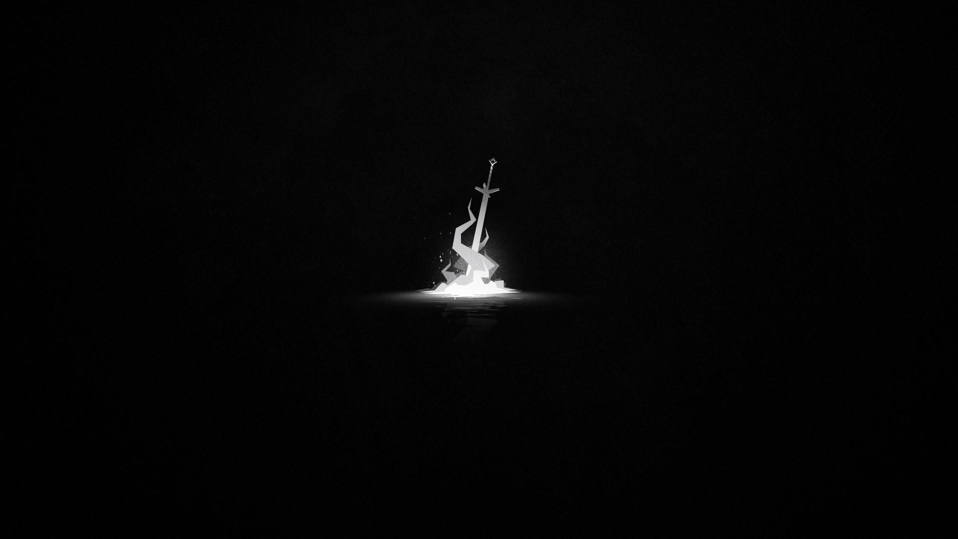 21+ Dark Souls Background Bonfire Pics