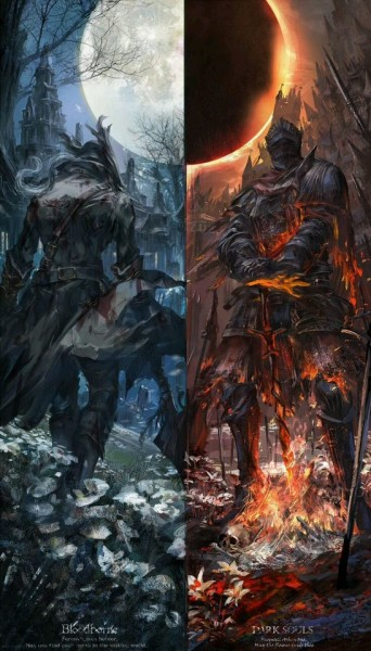 Dark Souls Wallpaper Phone Posted By Christopher Tremblay