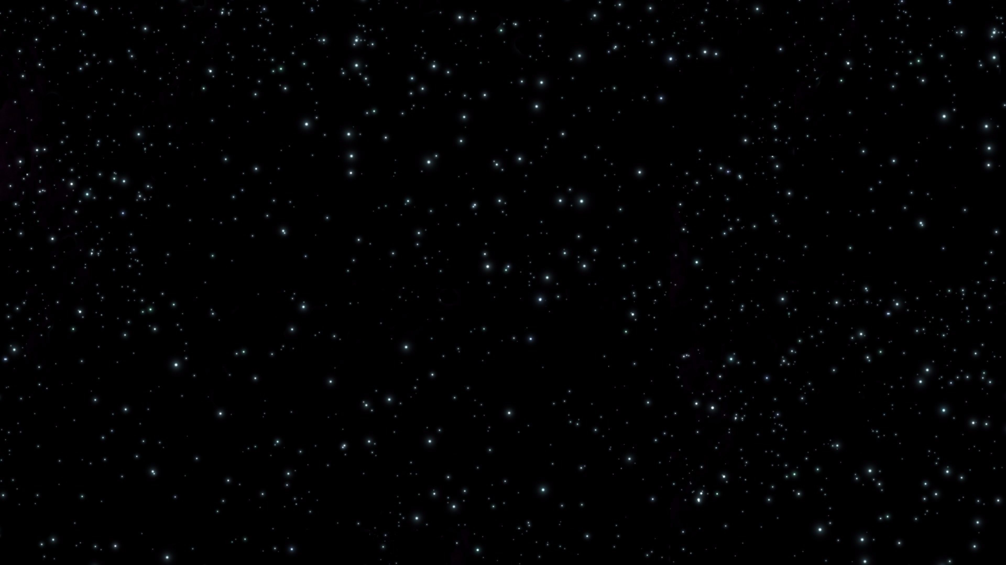 Dark Space Wallpaper Posted By Christopher Tremblay