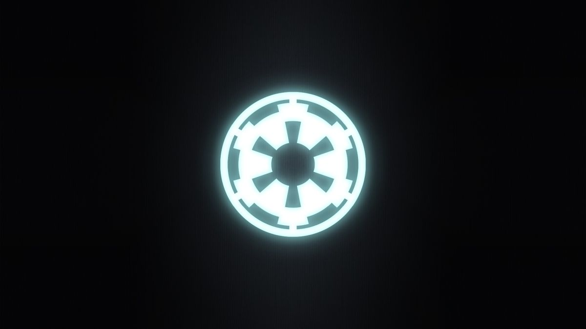 Dark Star Wars Wallpaper Posted By Ryan Anderson