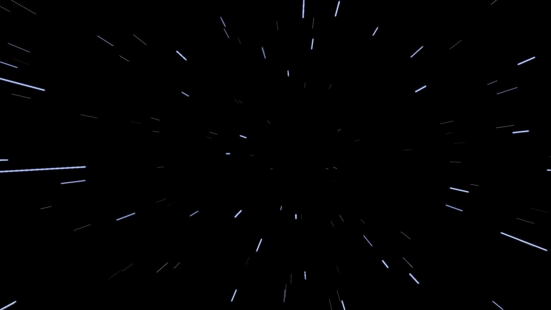 Dark Star Wars Wallpaper Posted By Ryan Anderson