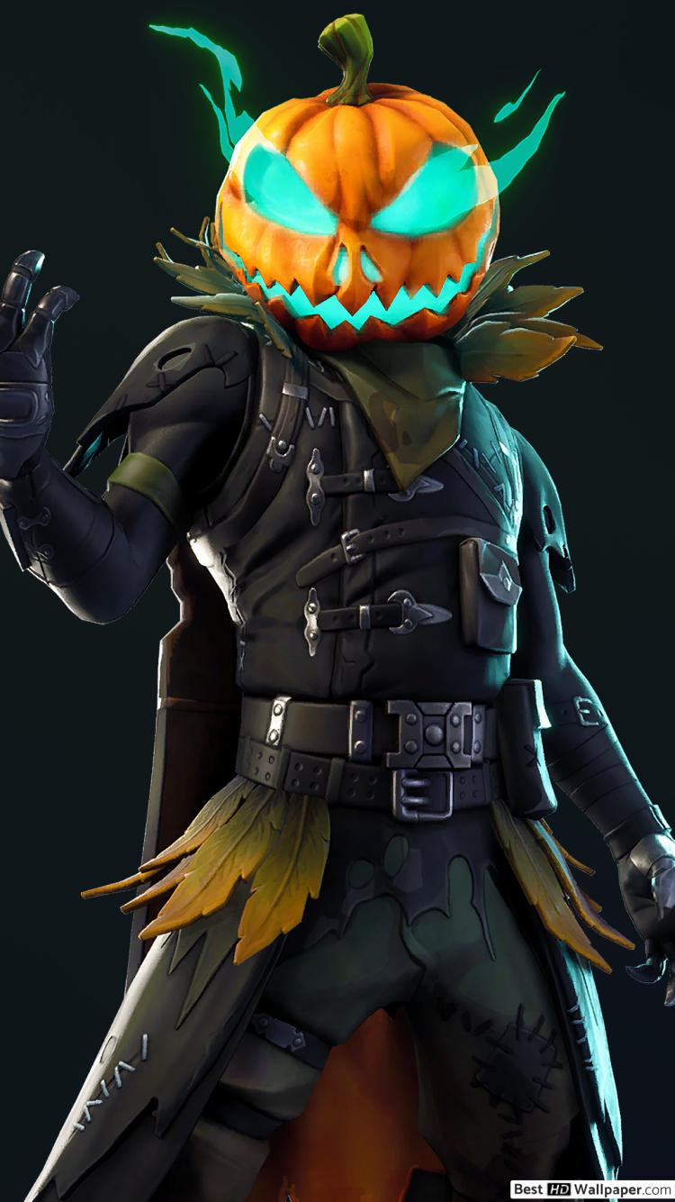 Dark Voyager Fortnite Wallpapers Posted By Zoey Sellers