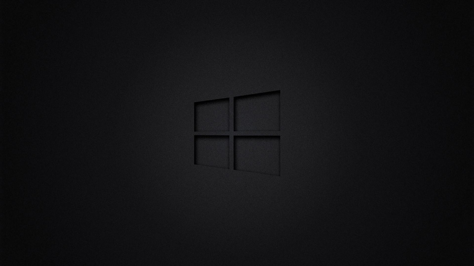 Dark Wallpaper 1920x1080 Hd Posted By Ryan Peltier