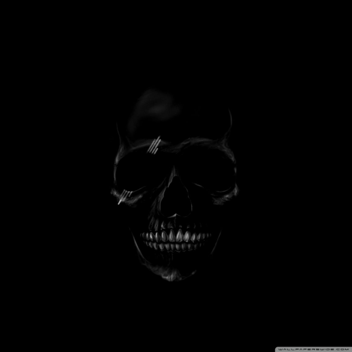 Dark Wallpapers Hd For Android Posted By Samantha Anderson